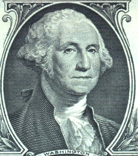 george_washington_dollar[2]
