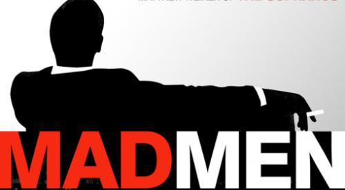 mad-men-logo[1]