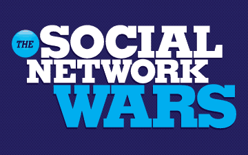 thumb_infographic_graphics-Social-Network[1]