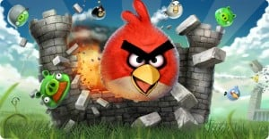 angrybirds_big[1]
