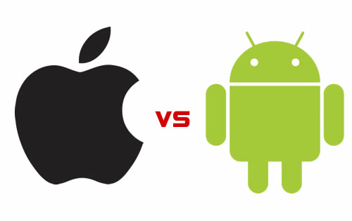 Android-Vs-iOS[1]