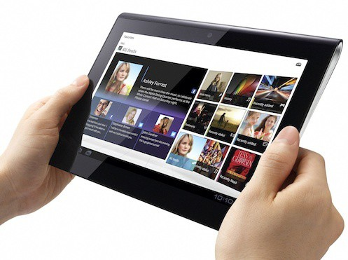 sony-s1-tablet-held-small[1]