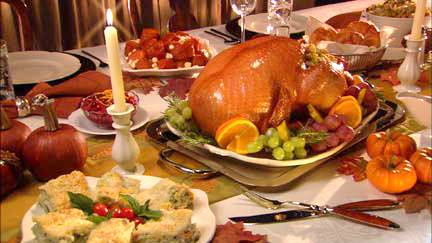 thanksgiving-dinner[1]