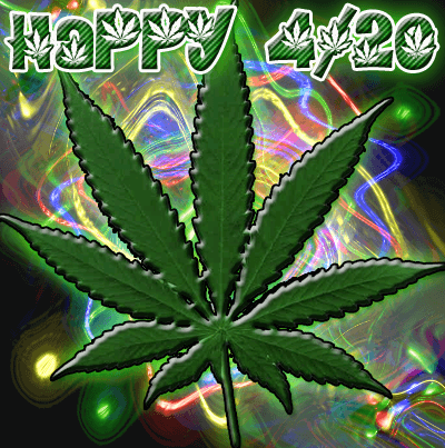 Happy_420_to_All_by_Radioactive24two[1]