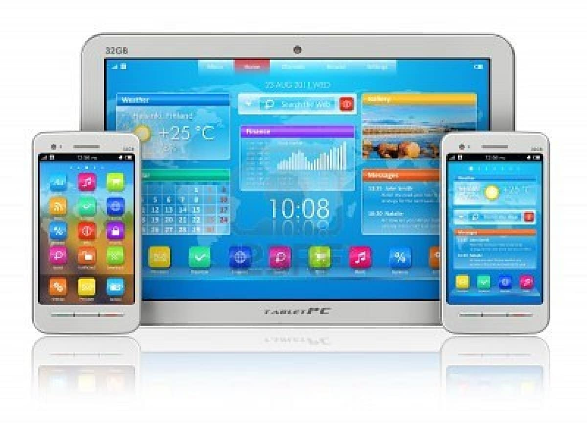 9832580-mobility-concept-white-tablet-pc-and-smartphones-isolated-on-white-reflective-background[1]