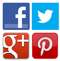 facebook-twitter-google-pinterest[1]