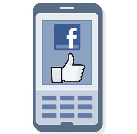facebook-mobile-likes-square[1]