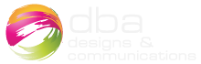 dba designs & communications