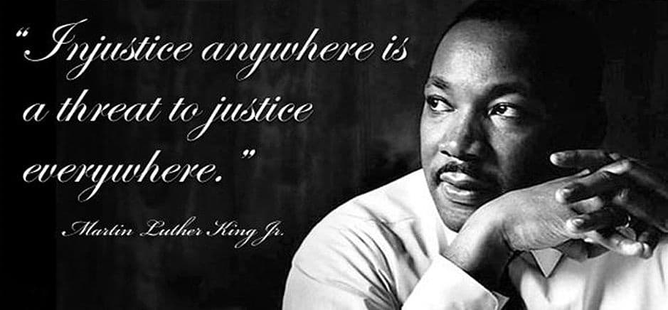 martin-luther-king-jr-injustice-anywhere[1]