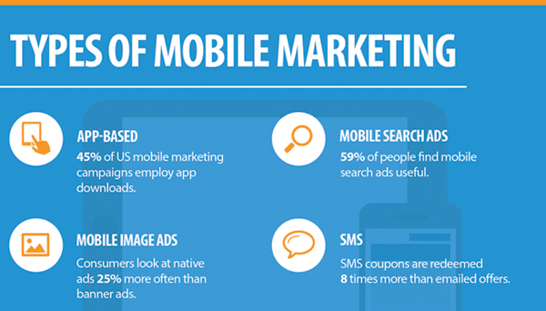 mobile-infographic-large[1]