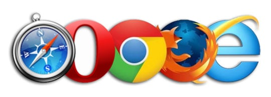 web-browsers-popularity-comparison[1]
