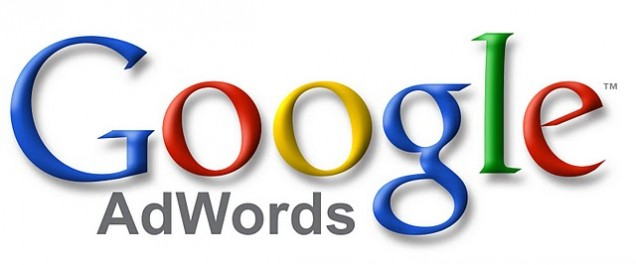 google-adwords-logo[1]