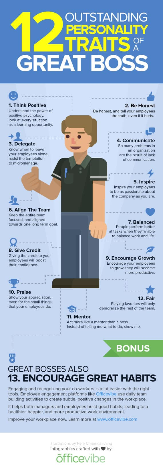 infographic-great-boss[1]