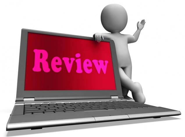 review_32848921