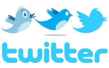 twitter-evolution-360[1]