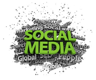 Social_Media_Response_Services[1]
