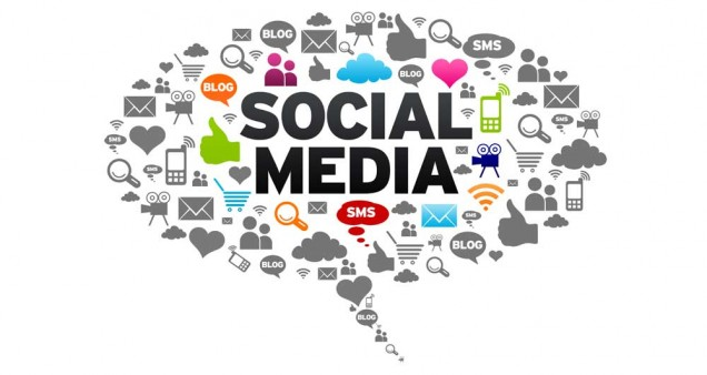 social-media_40129935
