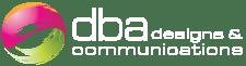 dba designs & communications