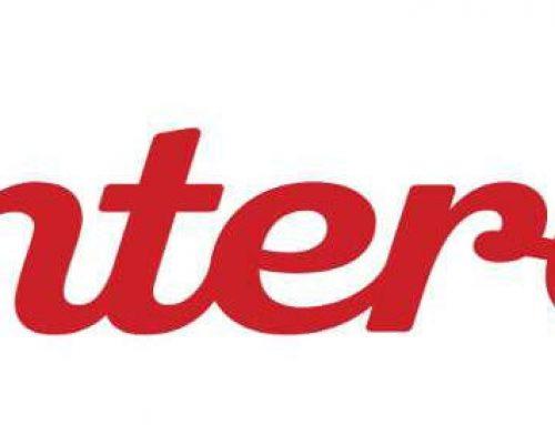 Pinterest Grows To 200 Million