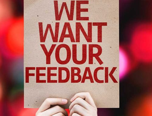 How and When to Ask for Customer Feedback for Optimal Response