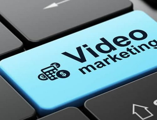 10 Must-Haves For Video Marketing Success
